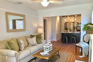 riverside home for sale jacksonville fl